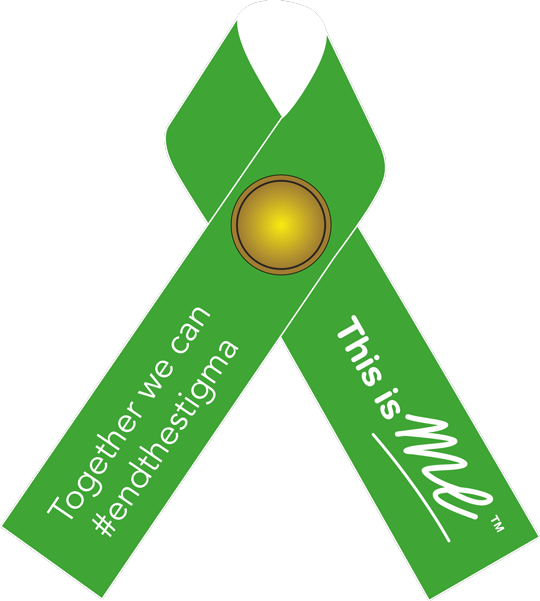 A Healthy City The Green Ribbon The Lord Mayors Appeal 20172018